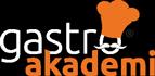 Gastro Akademi