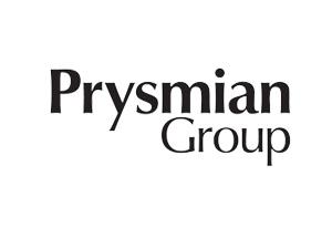 PRYSMİAN  GROUP