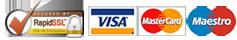 visa-master-ssl